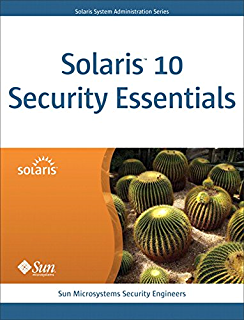 Solaris 10 System Administration Essentials Pdf