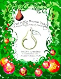 The Ugly Brown Pear, David E. Greenberg, 0557280559