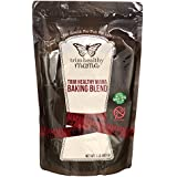 Trim Healthy Mama Baking Blend (16oz)