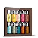 Molton Brown Discovery Bathing Collection, 1