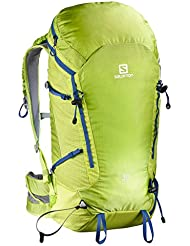 Salomon Unisex X ALP 30 Backpack