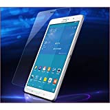 Tempered Glass Screen Protector for Samsung Galaxy Tab S2 9.7 SM-T810 T811 T815 9.7 Inch 9H Protective Glass Guard