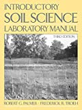 img - for Introductory Soil Science Laboratory Manual book / textbook / text book