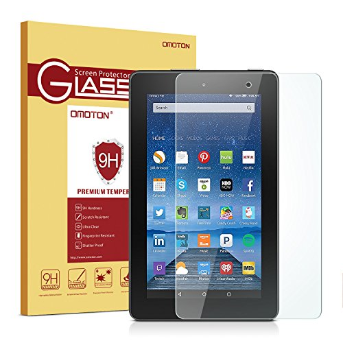 2x Supershieldz Anti-Glare Matte Screen Protector for Sony Xperia Tablet Z