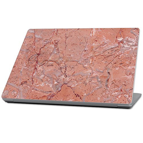 【★安心の定価販売★】 MightySkins Protective Marble Durable and Unique Vinyl wrap Surface cover (2017) Skin for Microsoft Surface Laptop (2017) 13.3 - Pink Marble Tan (MISURLAP-Pink Marble) [並行輸入品] B07899QJXP, シューズGARAGE スニーカーブーツ:c3dfd1a0 --- senas.4x4.lt