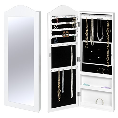 Best Choice Products Mounted Jewelry