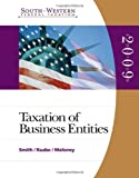 South-Western Federal Taxation 12th Edition