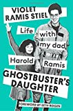 Ghostbuster s Daughter: Life with My Dad, Harold Ramis