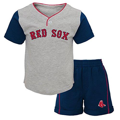 Sox Four - 6