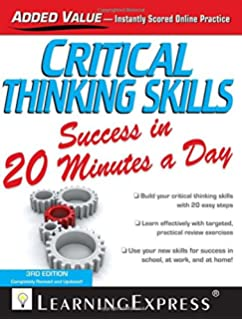Critical thinking and technology   an EDEN NAP Webinar Current Events Critical Thinking Questions  Set of twenty task cards  Use  with any current