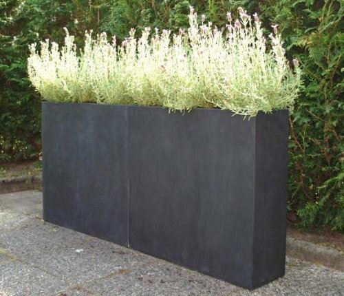 pflanztrog schmal bestseller shop. Black Bedroom Furniture Sets. Home Design Ideas