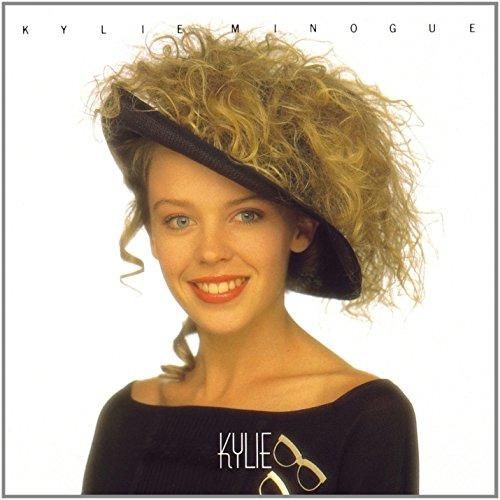 Kylie Minogue - Super Hit 1988 (2011) - Zortam Music