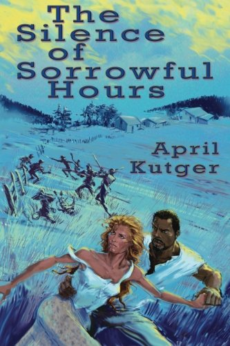 Download The Silence of Sorrowful Hours pdf epub