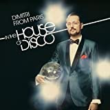 In the House of Disco