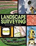 img - for Landscape Surveying by Harry L. Field (2011-08-15) book / textbook / text book
