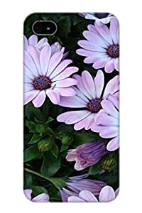 Flower DIY Hard For SamSung Galaxy S5 Mini Case Cover LMc-21999 at LaiMc