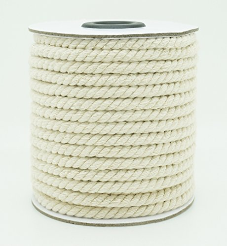 5mm-natural-white-cotton-twisted-cord-craft-macrame-artisan-string-16yards-spool