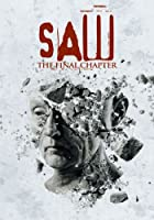 Saw VII - The Final Chapter