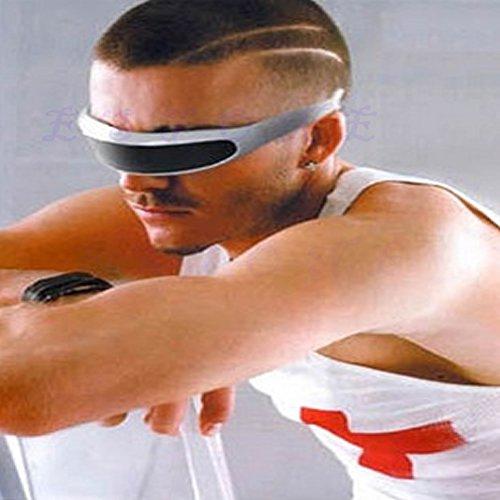 899c9830b5 NNDA CO Bicycle Motorcycle Sunglasses UV400 Anti Sand Wind Protective  Goggles Glasses 50%OFF