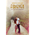 Forgiven (Forgiven Series Book 1)