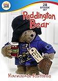 paddington bear the movie - Paddington Bear - Marmalade Madness
