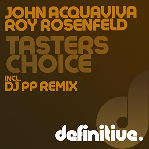 tasters-choice-original-mix
