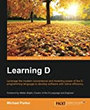 Learning D