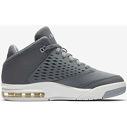 921201 004 4 Origin Jordan Flight BG Nike wYX6q