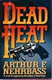 img - for Dead Heat: 2 book / textbook / text book