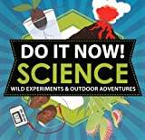 Do It Now! Science, Sarah Hines-Stephens and Bethany Mann, 0606263055