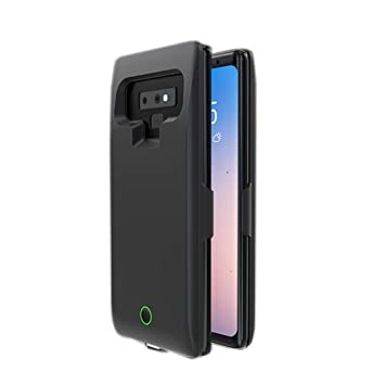Samsung Galaxy S9Plus - Carcasa para Samsung Galaxy S9 Plus ...