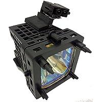 ROCCER XL-5200 XL-5200U XL5200 for Sony KDS-60A2000 KDS-50A3000 TV Lamp
