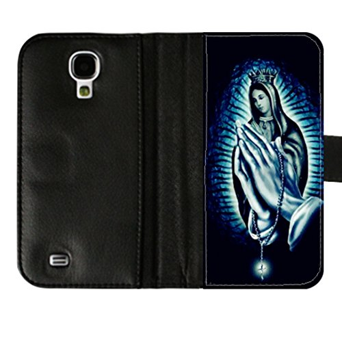 holy-mother-of-god-for-samsung-galaxy-s4-i9500-diary-case-shell-flip-folio-wallet-leather-cover