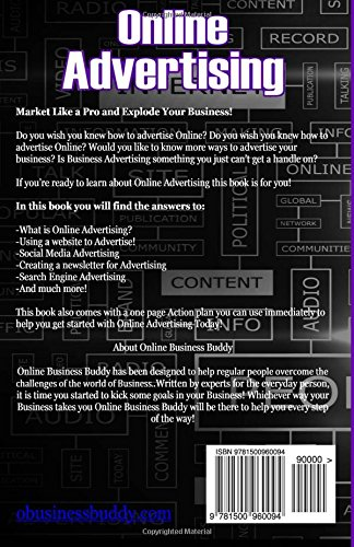 Online-Advertising-Market-Like-a-Pro-and-Explode-Your-Business