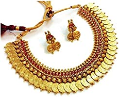Traditional Jewelry: Under Rs.499
