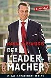 Der Leader-M..