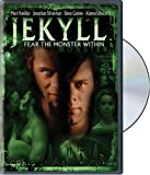 When Dr. Jekyll creates his alter-ego avatar and then downloads him directly into his brain, he turns into a psychopathic, hedonistic, ultra-violent party animal. How many bodies will he leave in his wake? Will his best friends be among them? Can Dr....
