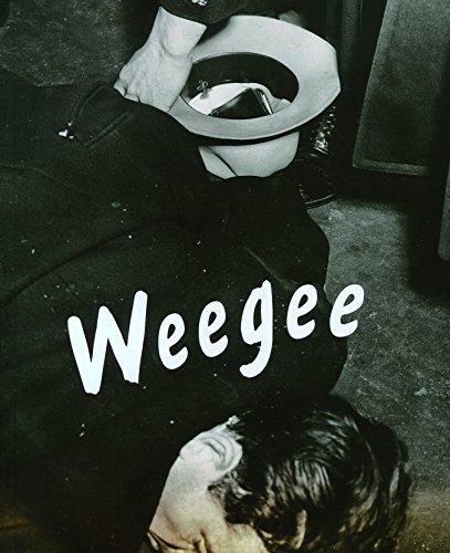 Weegee The Best Amazon Price In Savemoney