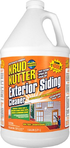 krud-kutter-es01-clear-exterior-siding-cleaner-with-mild-odor-1-gallon