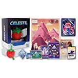 Celeste Collectors Edition PC