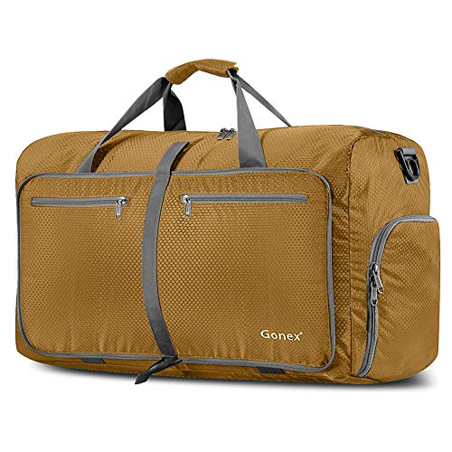 Gonex Sports Duffel Bags