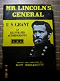 Mr Lincolns General Us Grant, Outlet Book Company Staff and Random House Value Publishing Staff, 0517352990