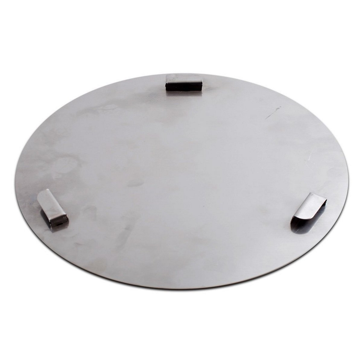 Ash Pan for the Classic Pit Barrel Cooker AC1007