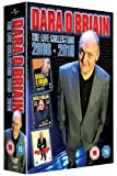 Dara O'Briain: The Live Collection, 2006-2010