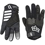 Fox Head Men's Unabomber Gloves