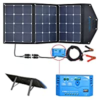 ACOPOWER Portable Solar Charger from ACO...