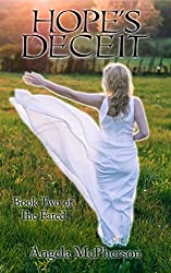 Hope's Deceit (The Fated Book 2)