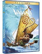 Sélection Disney : 2 DVD pour 20€