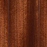 Home Legend DE512H Click Lock 3-5/8'' HDF Engineered Brazilian Cherry