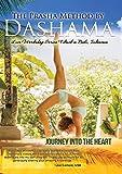 Gordon, Dashama Konah - Journey Into The Heart (Air/Heart)